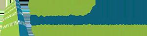 Terre 44 Logo